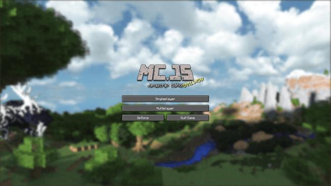 minecraft-nettleser-javascript-microsoft