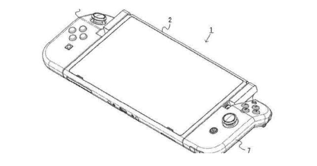 nintendo-patent-switch1