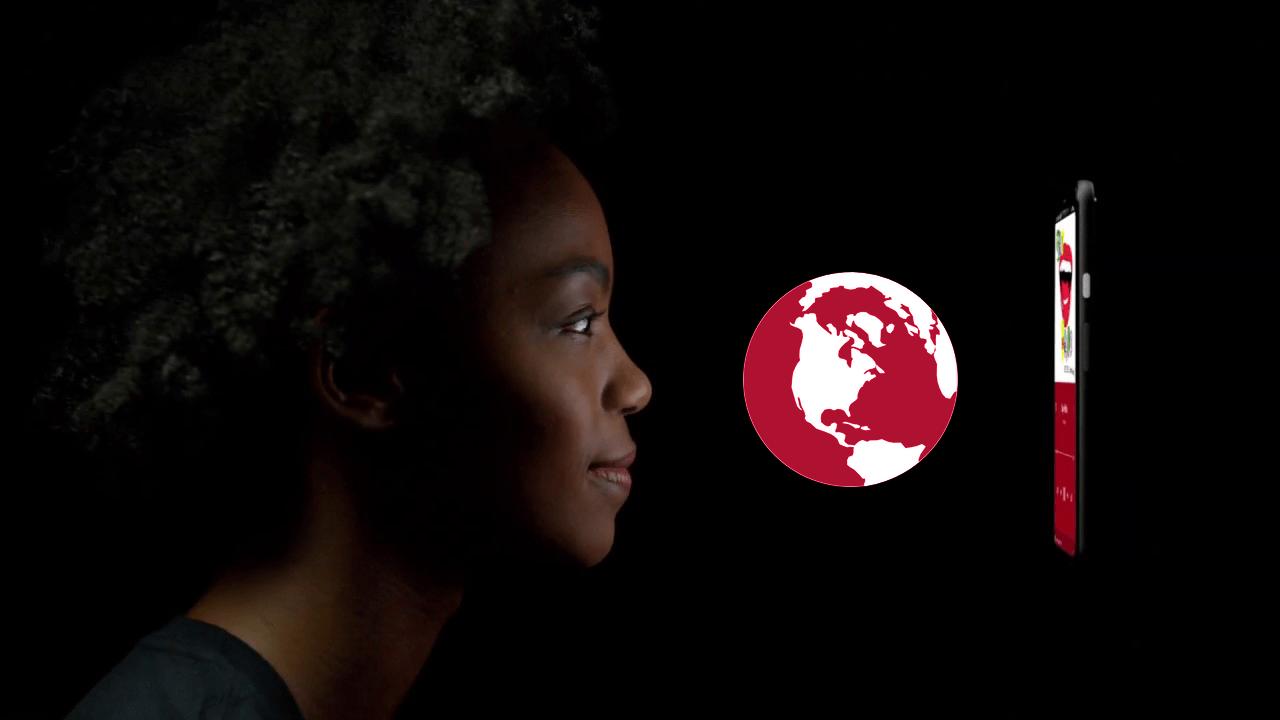 pixel-4-soli-motion-sense-countries