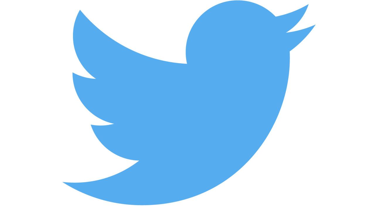 twitter-jack-dorsey-sms
