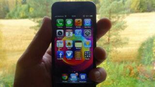 iphone-5-oppdatering-ios-10.3.4-viktig
