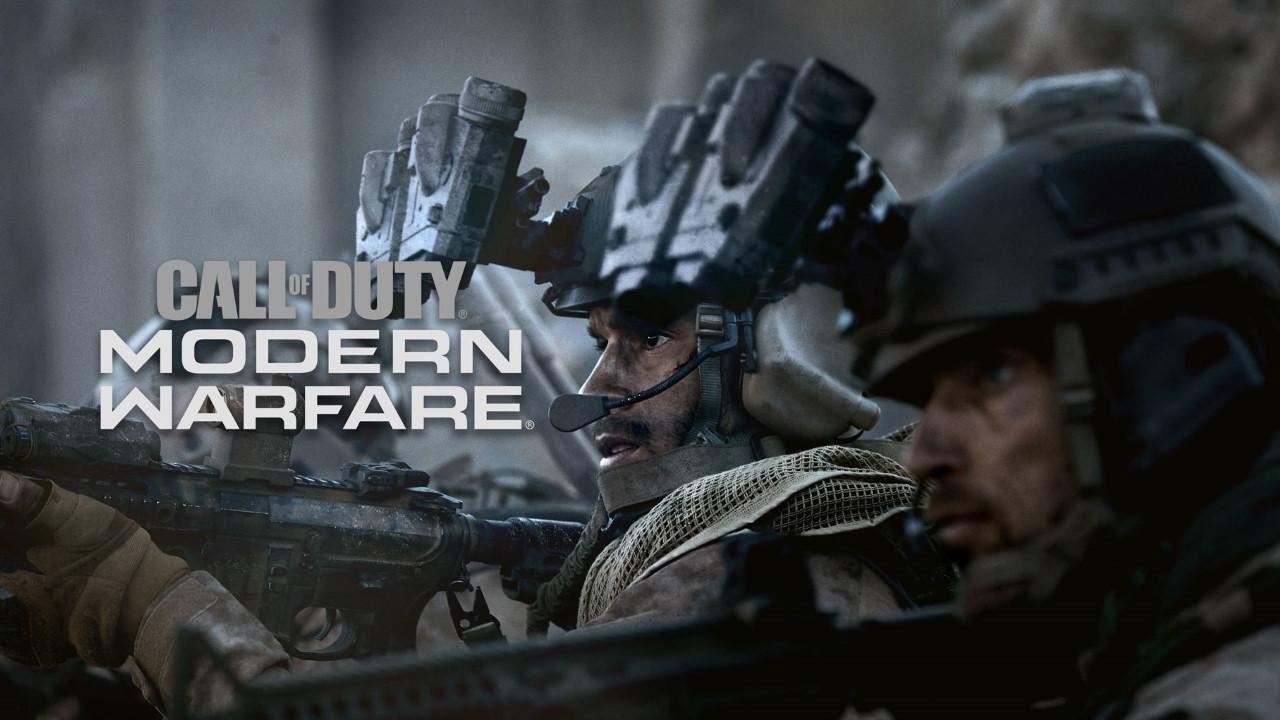 667757-call-of-duty-modern-warfare
