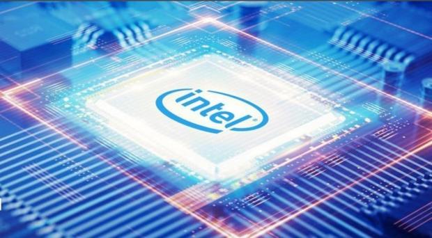 intel-amd-prosessor