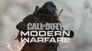 Call-of-Duty-Modern-Warfare-xbox-one-x-krasj
