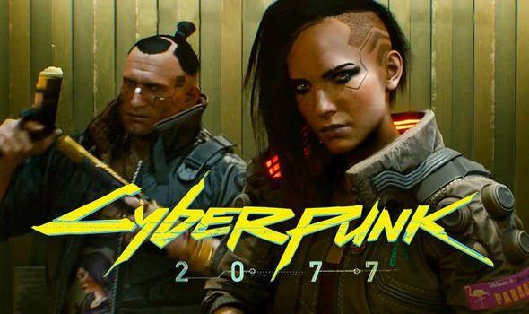 Cyberpunk-2077-1185533