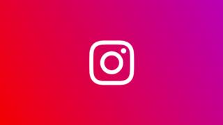 instagram-mork-modus-tema