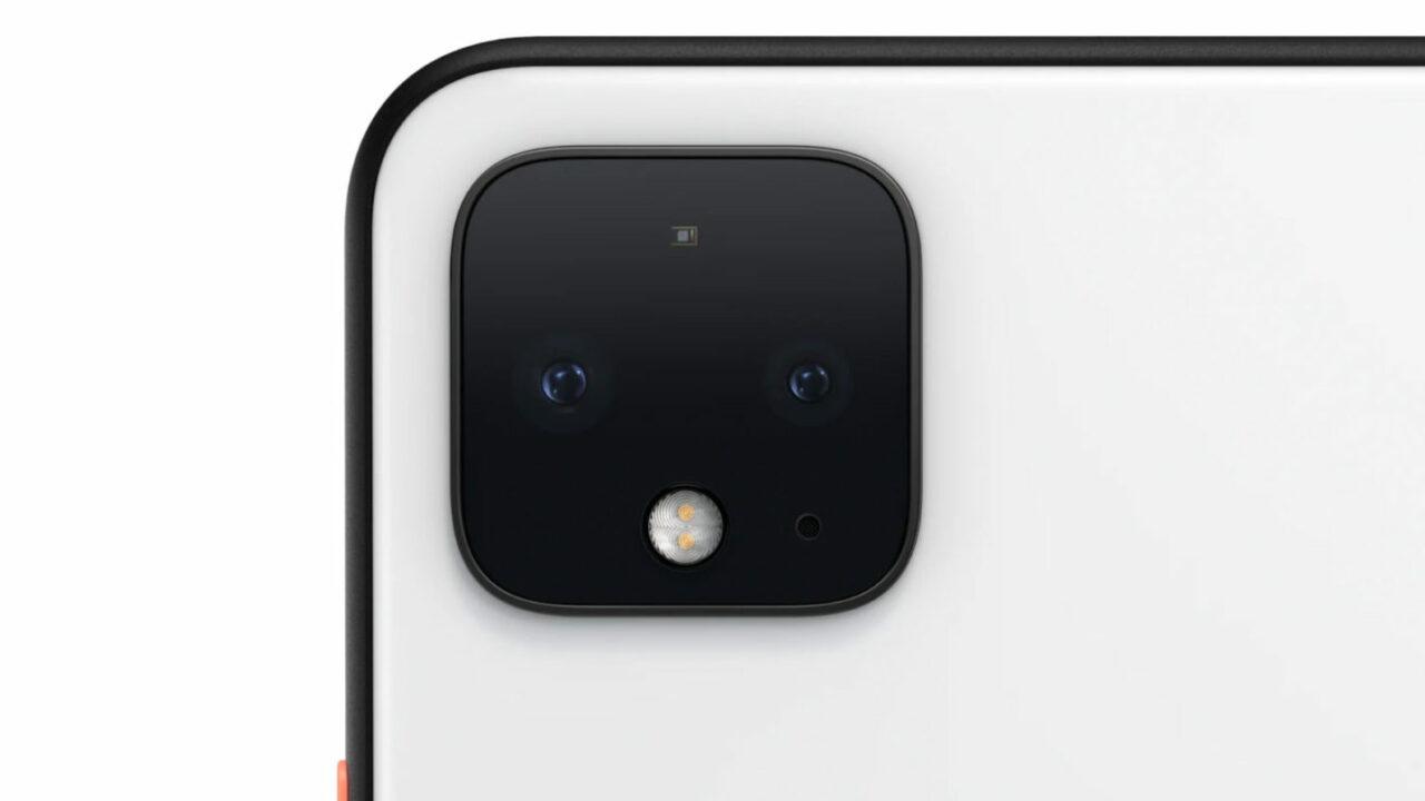 Pixel-4-camera-1480x808
