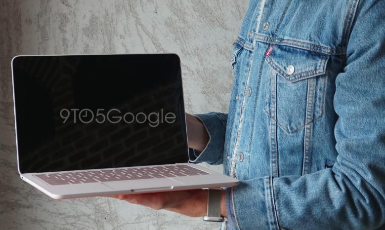 pixelbook-go-google-pc-chrome-os