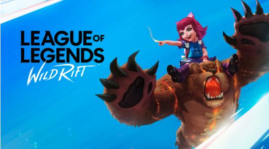 riot-games-league-of-legends-mobil-konsoll-wild-rift