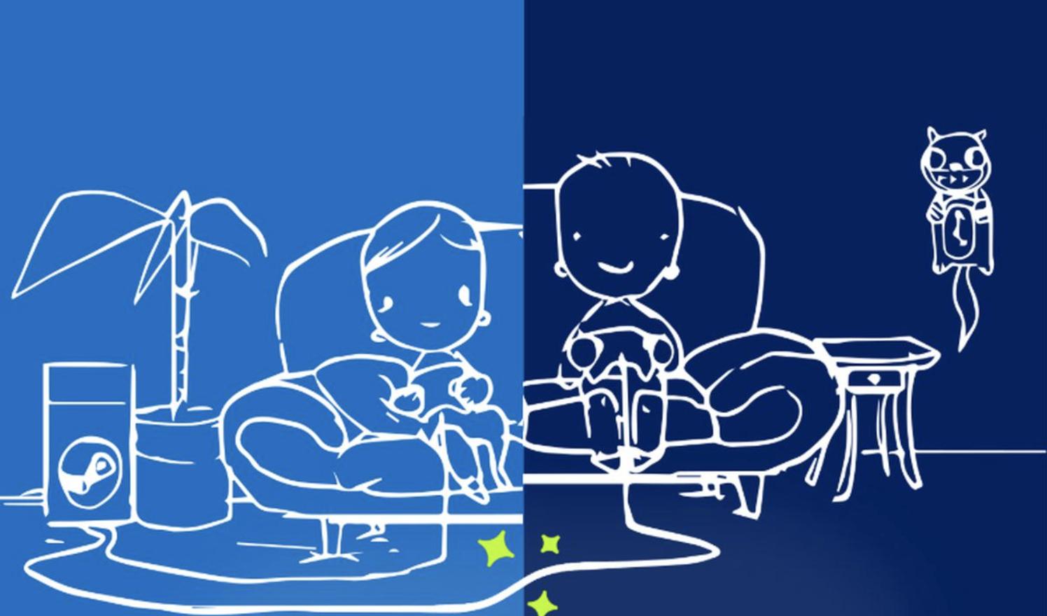 steam-remove-play-together-funksjon