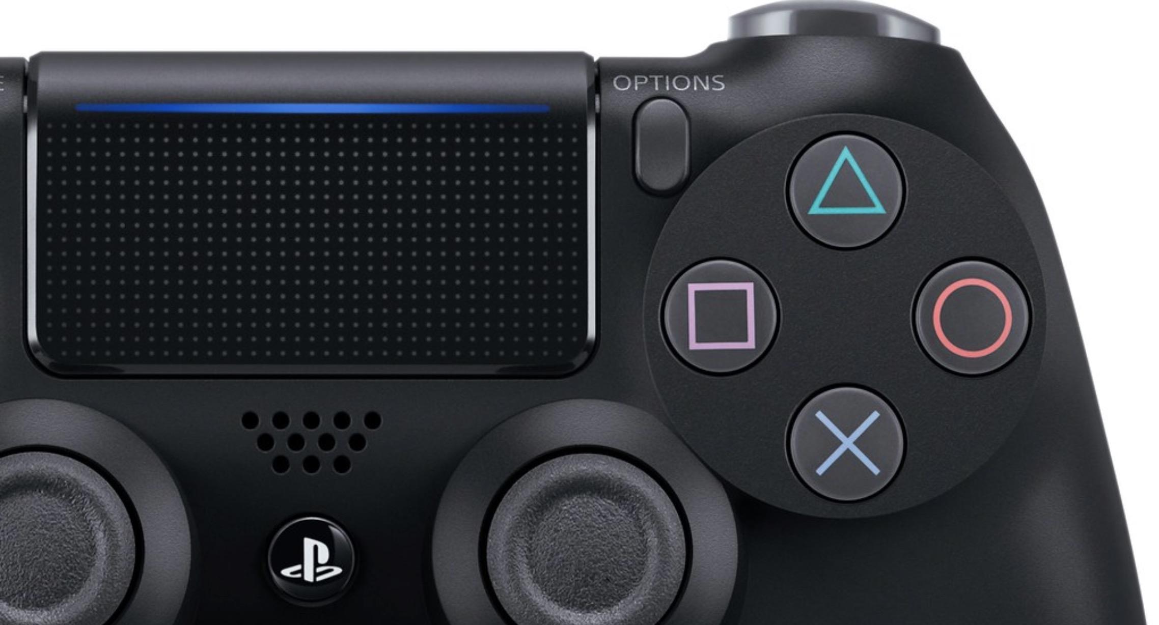 PS4 – koble til og sammenkoble den trådløse DUALSHOCK 4