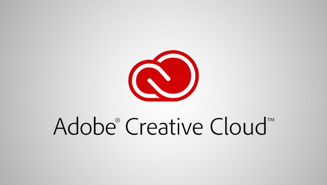 adobe-creative-cloud-logo