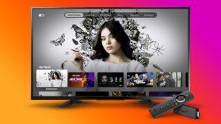 amazon-fire-tv-apple-tv