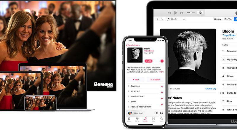 apple-tv-plus-and-apple-music