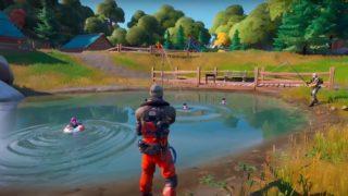 epic-games-fortnite-kapittel-2