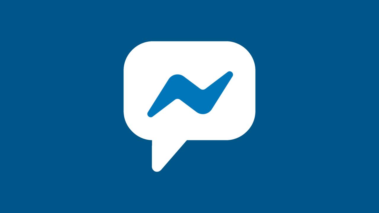 facebook-messenger-kryptering-secret-conversations