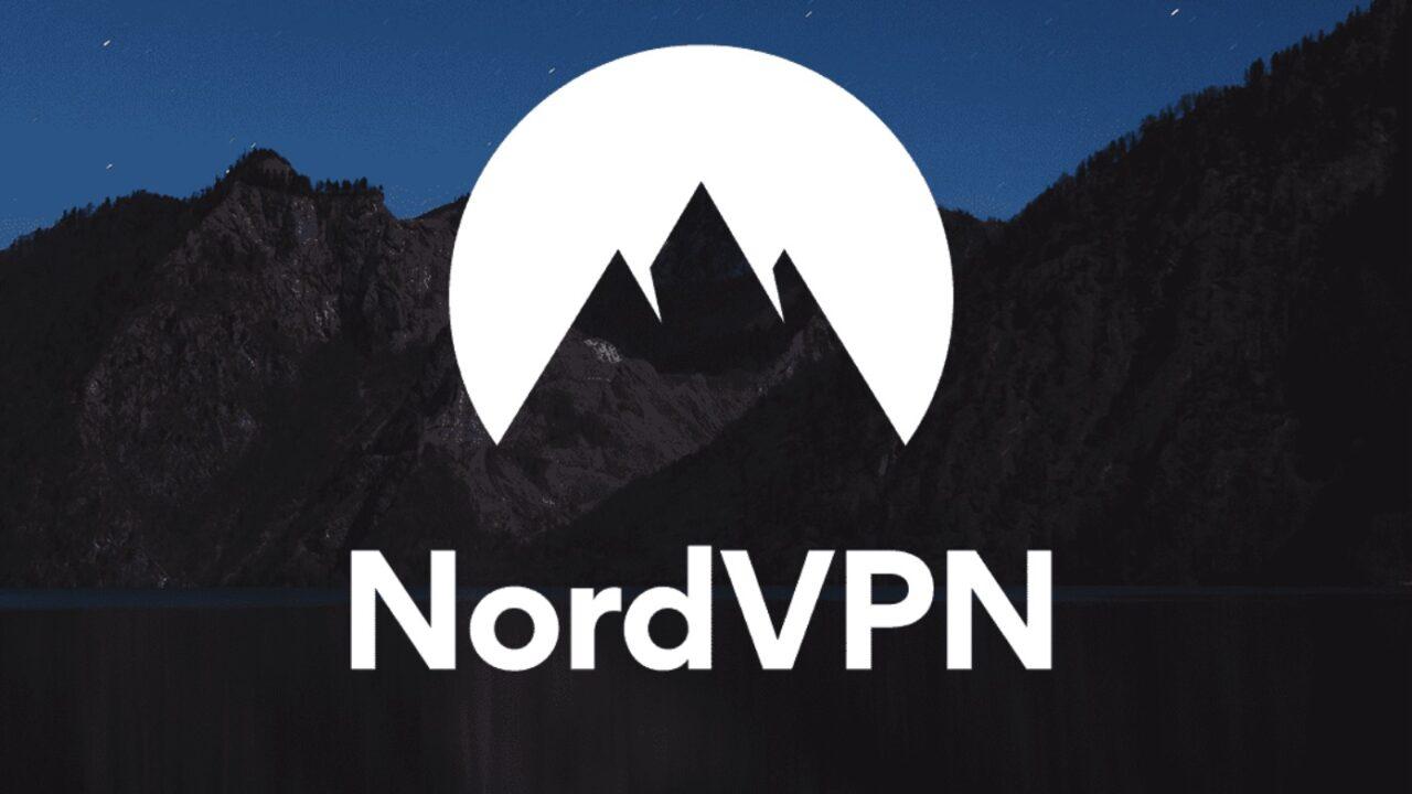 NordVPN hacket