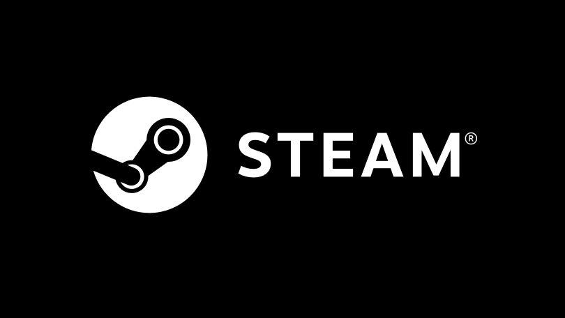 steam-coop-multiplayer