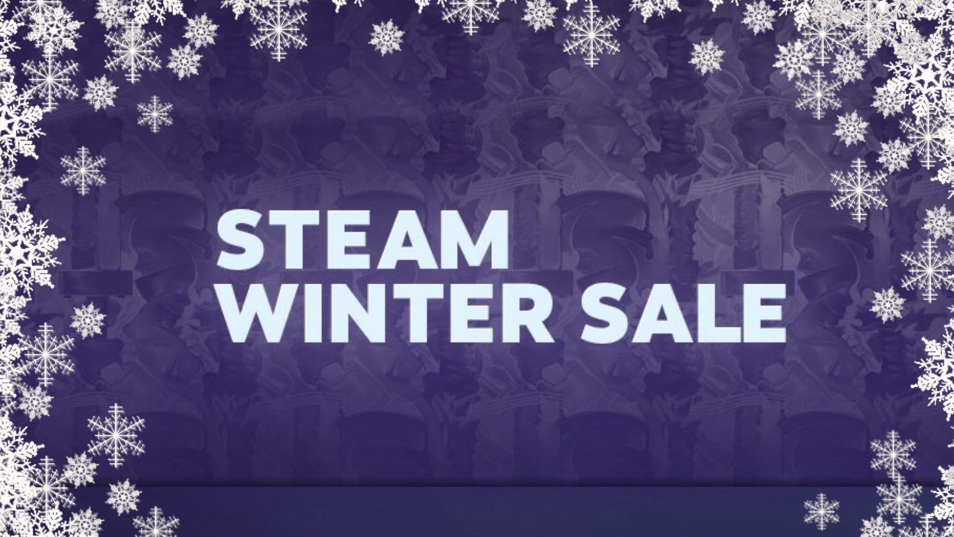 steam-winter-sale-snowflakes