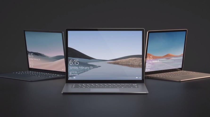 surface-laptop-3-event-screenshot