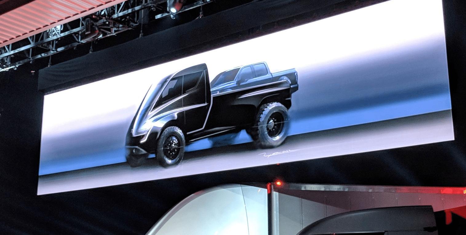 tesla-pick-up-cybertruck