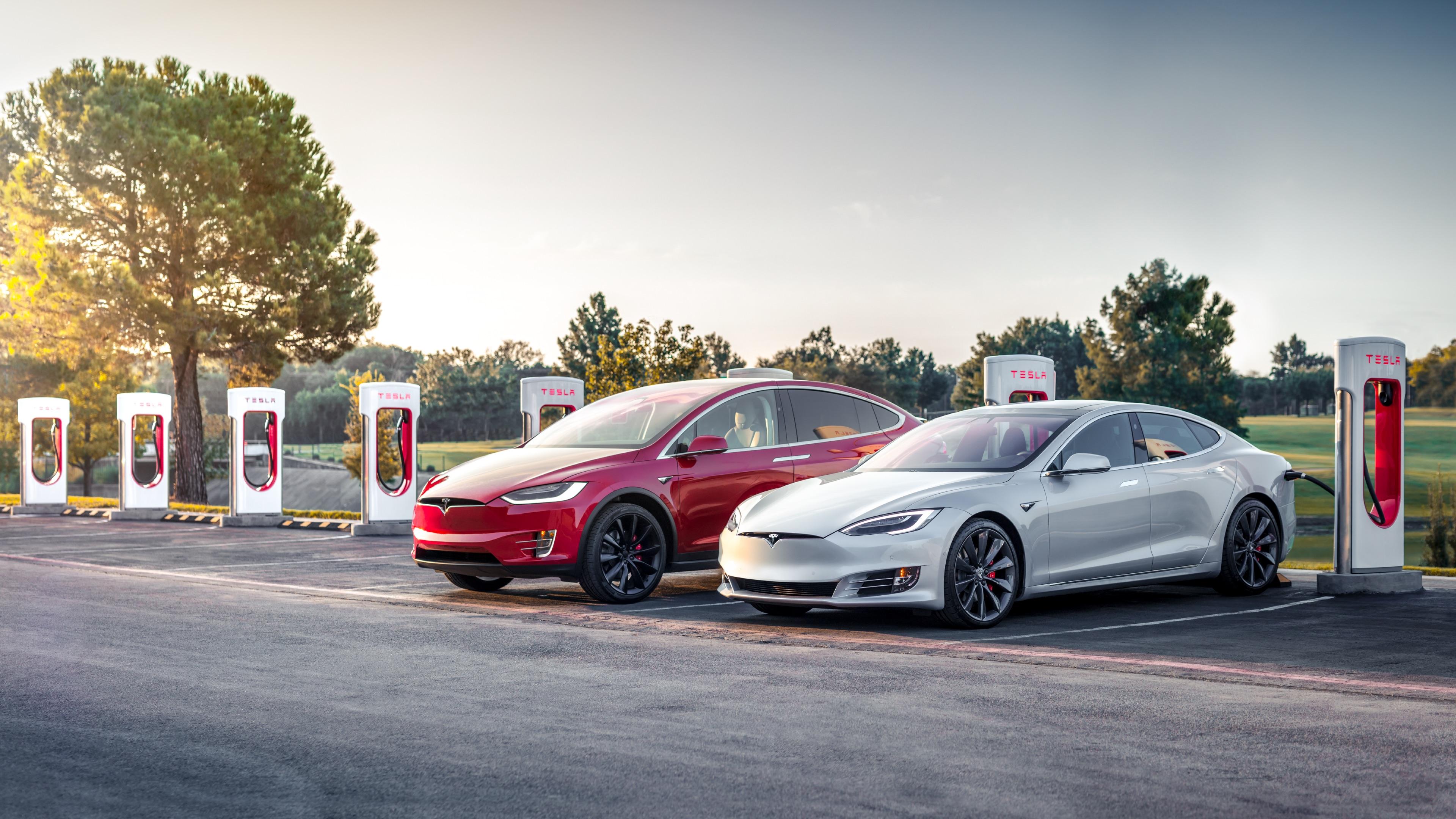 texas-supercharger-tesla-model-s-model-x