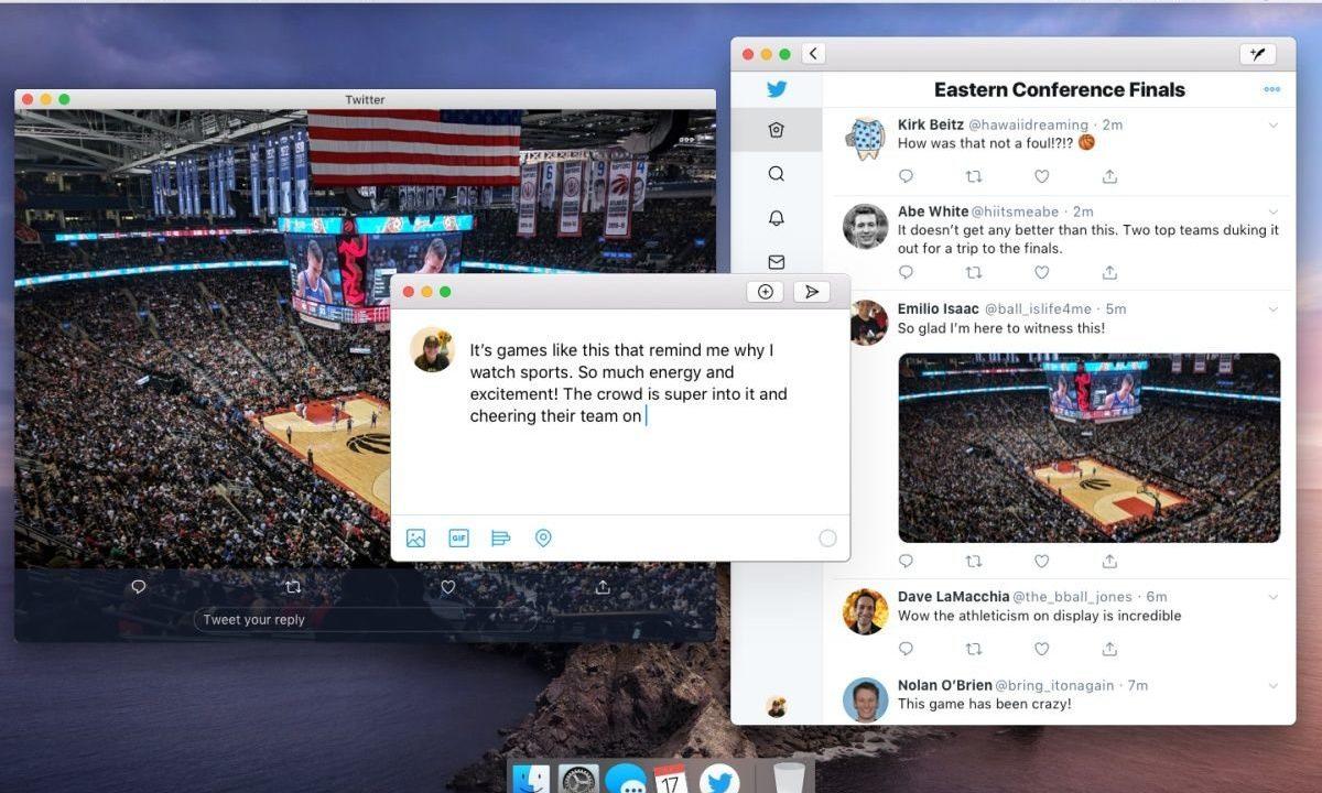 twitter-app-catalyst-mac
