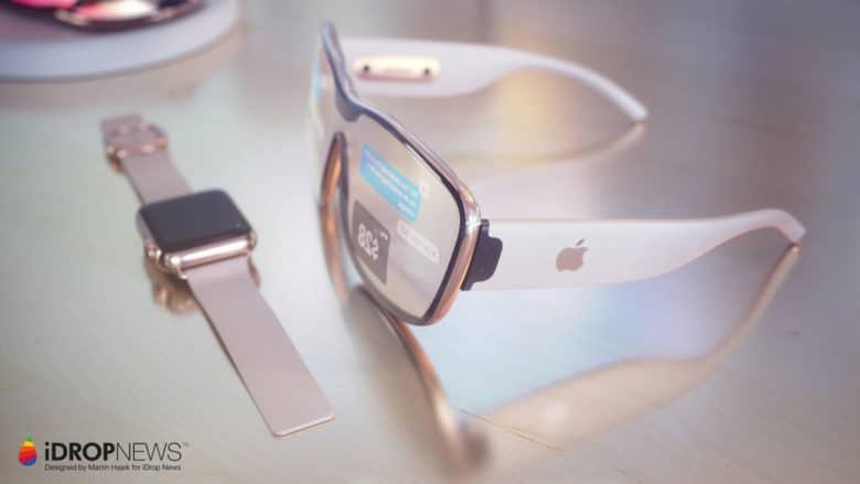apple-ar-briller-valve