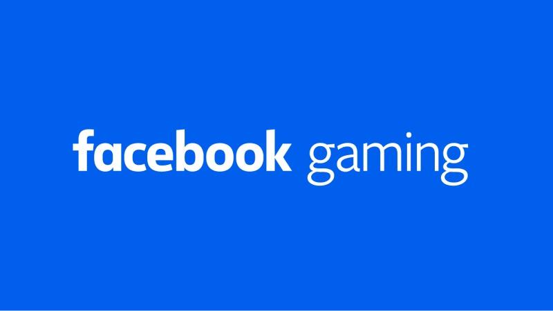 Facebook-Gaming-domain