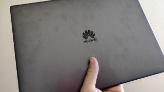 Huawei Windows