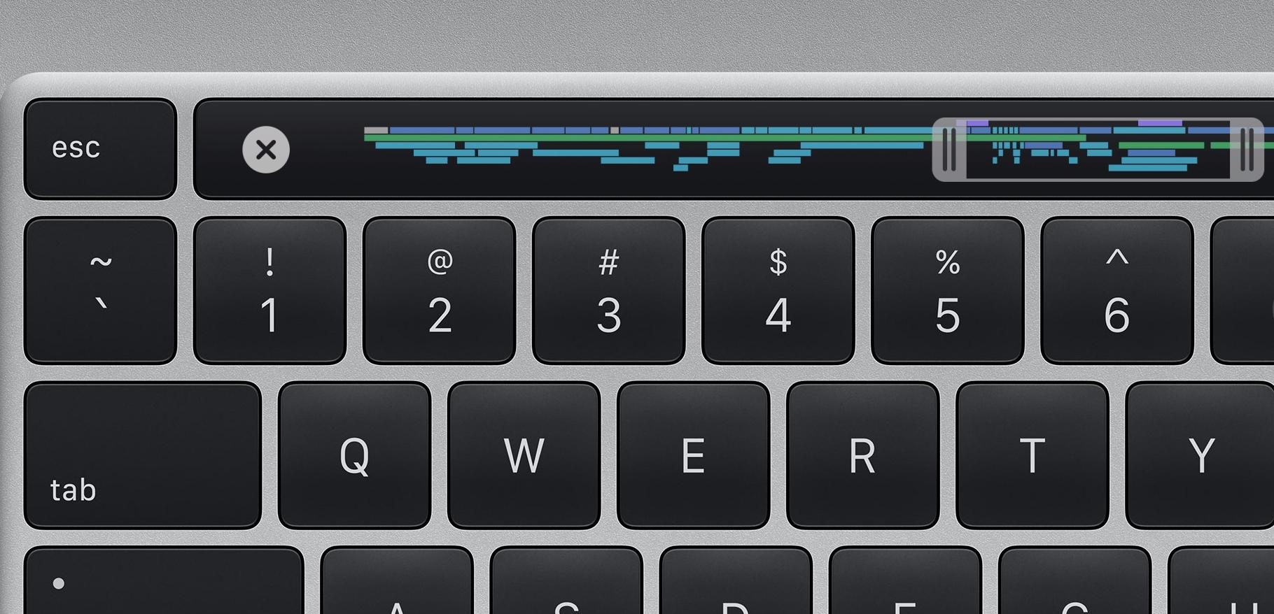 Nå har de avslørt hva Apple har gjort ITavisen