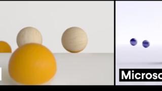 microsoftslack