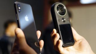 qoocam-8k-kamera-360