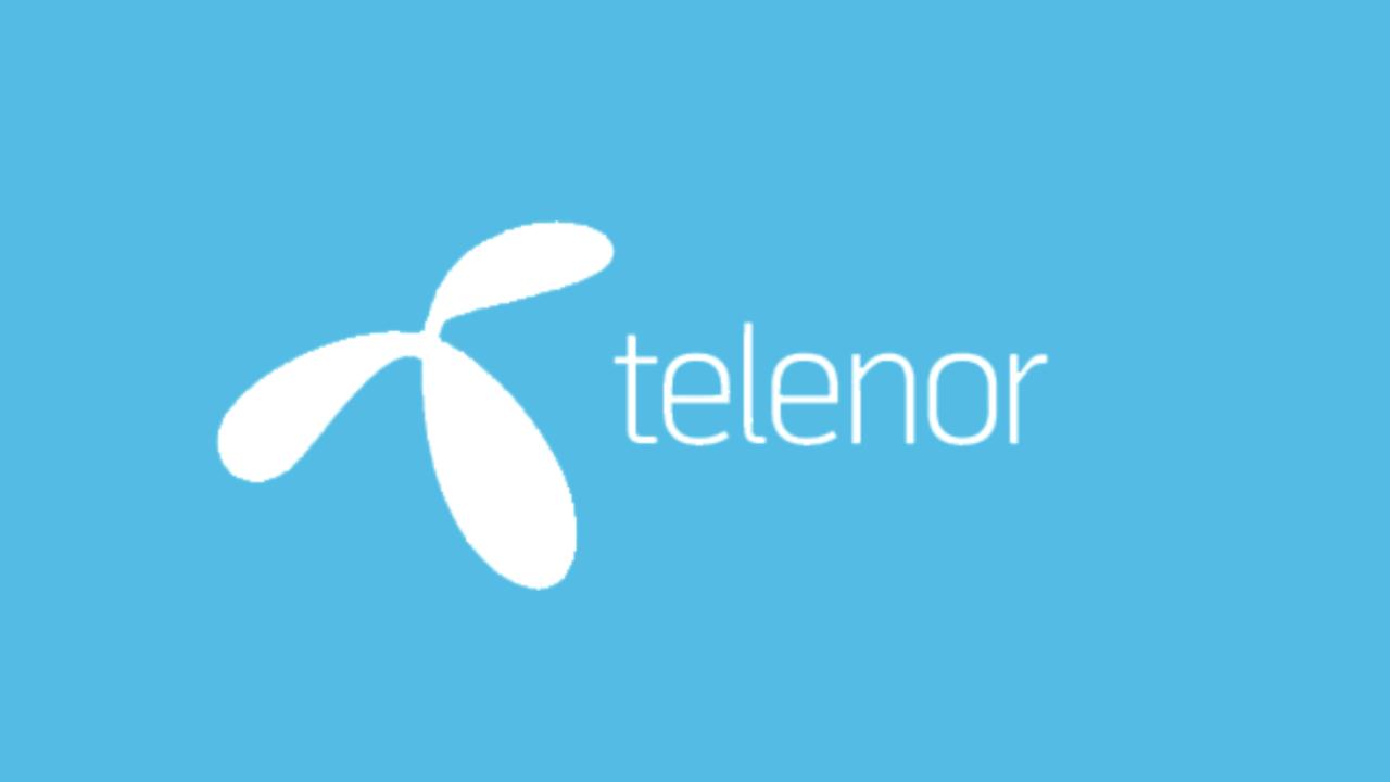 telenor-nede-problemer