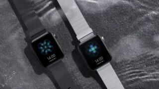 Xiaomi Apple Watch
