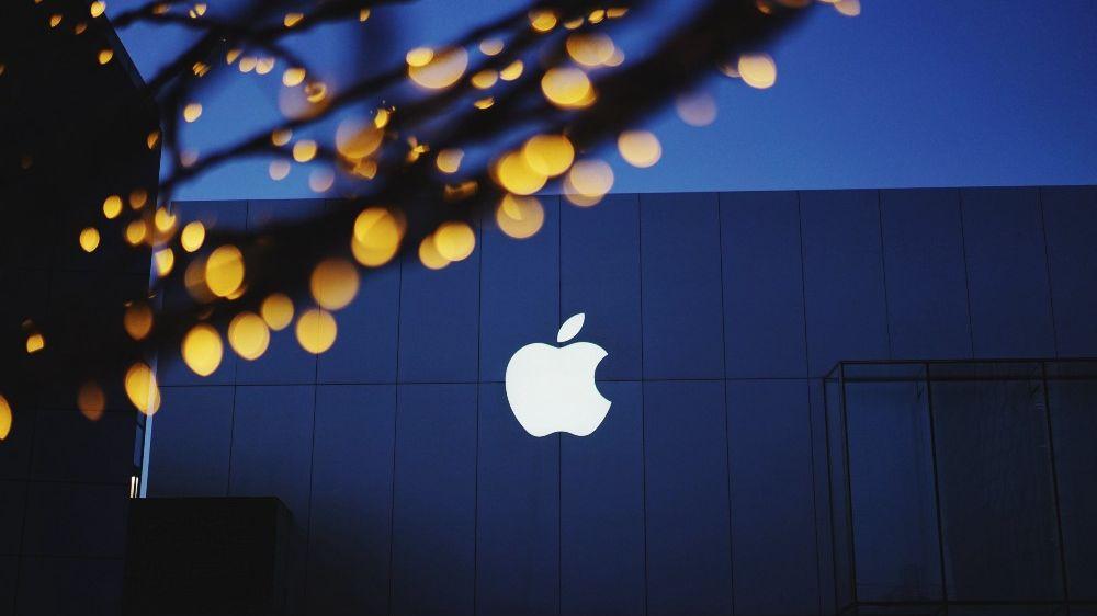 apple-anmeldelser-store