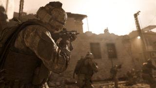 cod-modern-warfare-update