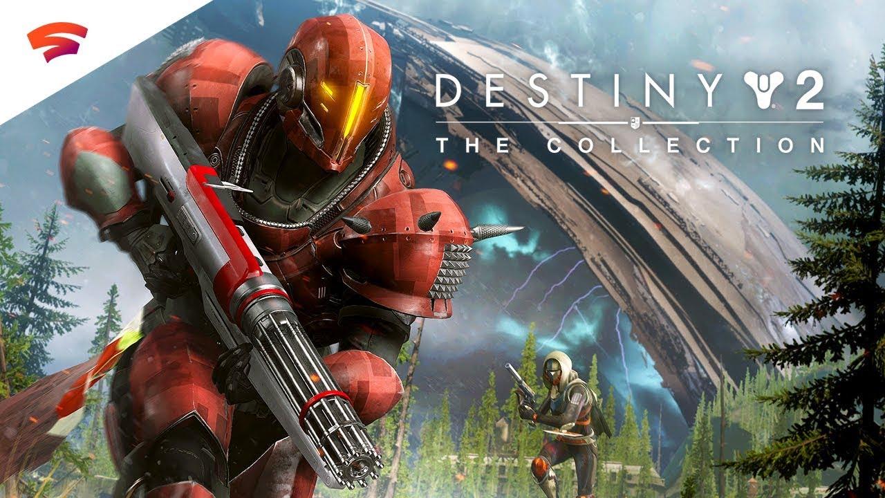 destiny-2-google-stadia-4k-1080p