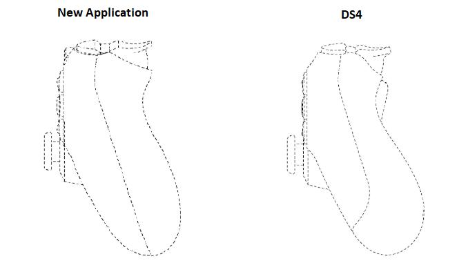 dualshock-5-playstation-kontroller