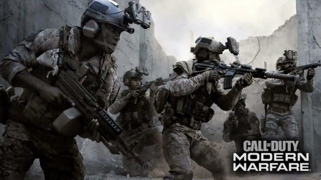 footstep-audio-call-of-duty-cod-modern-warfare-10-ways-to-improve-multiplayer-infinity-ward