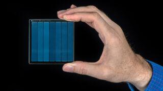 glass microsof