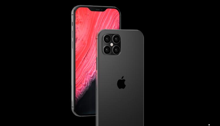iphone-12-bilde