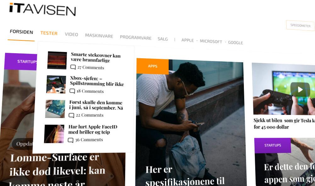itavisenjournalist