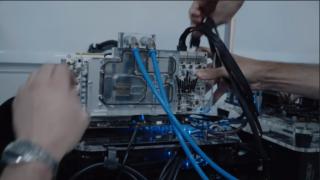 nvidia-super-rtx-2080-ti
