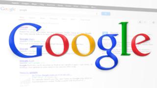google-lekkasjer