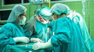 dvale operasjon