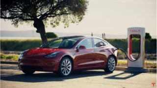 tesla-model-3-on-supercharger-v3-here-are-the-charging-specs