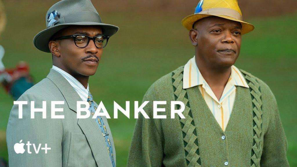 the-banker-apple-tv