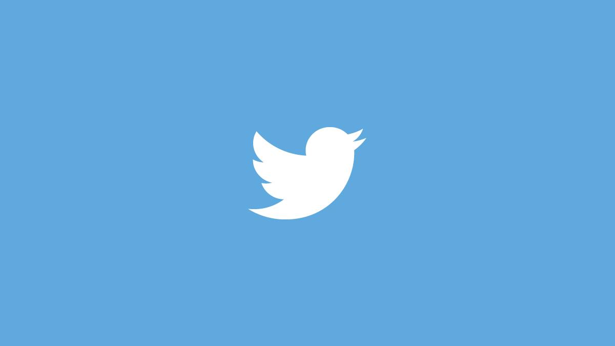 twitter-inaktivitet-sletting-konto