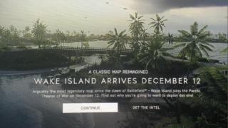 wake-island-battlefield